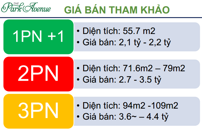 GKG.com.vn