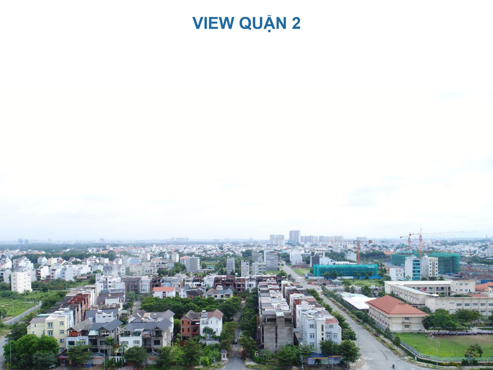 view-quan-2-can-ho-one-verandah
