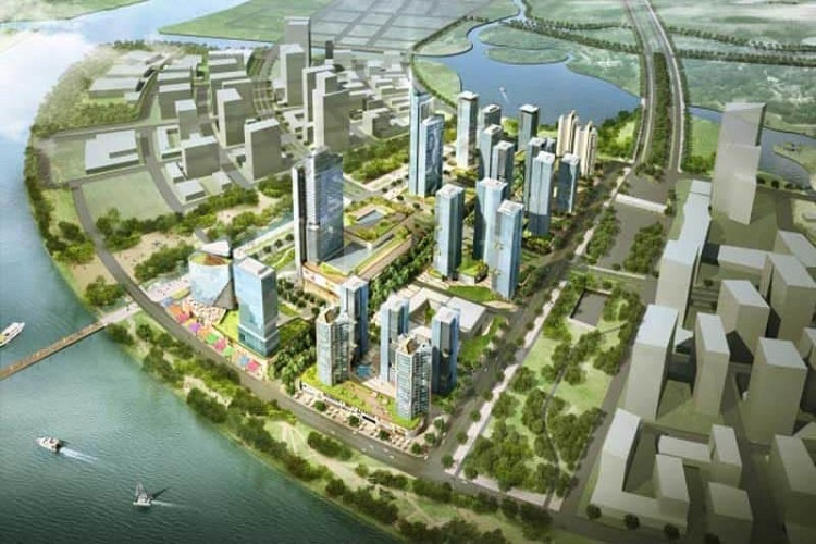 eco-smart-city-khu-do-thi-thu-thiem